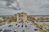 800 Gulfview Boulevard - Photo 21