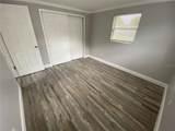 10229 129TH Terrace - Photo 6