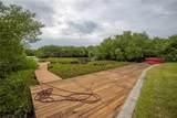 8619 Burning Tree Circle - Photo 47