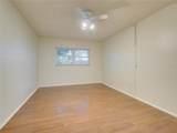 7580 92ND Street - Photo 2