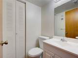 7580 92ND Street - Photo 7