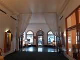 535 Central Avenue - Photo 5