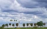 1200 North Shore Drive - Photo 44