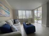 6268 Palma Del Mar Boulevard - Photo 10