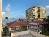 6268 Palma Del Mar Boulevard - Photo 14