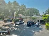 6268 Palma Del Mar Boulevard - Photo 18