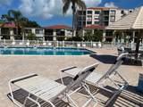 6268 Palma Del Mar Boulevard - Photo 20
