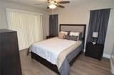 8642 Mallard Reserve Drive - Photo 21