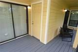8642 Mallard Reserve Drive - Photo 30