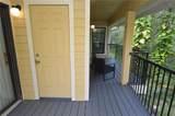 8642 Mallard Reserve Drive - Photo 32