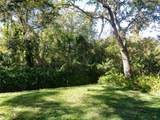 8642 Mallard Reserve Drive - Photo 33