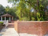 8642 Mallard Reserve Drive - Photo 51