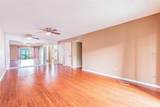 2625 State Road 590 - Photo 4