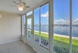 7665 Sun Island Drive - Photo 15
