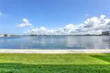 7665 Sun Island Drive - Photo 17
