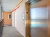 7665 Sun Island Drive - Photo 19