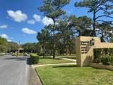 3076 Eastland Boulevard - Photo 33