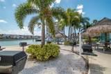 7465 Bay Island Drive - Photo 34