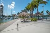 7465 Bay Island Drive - Photo 36