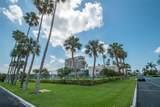 7465 Bay Island Drive - Photo 39