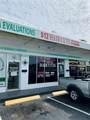 3805 Tyrone Boulevard - Photo 1