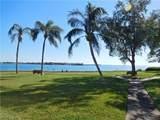 6158 Palma Del Mar Boulevard - Photo 26