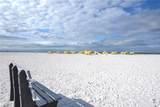 5396 Gulf Boulevard - Photo 33