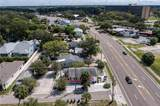 602 Skinner Boulevard - Photo 15