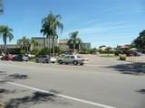 2040 World Parkway Boulevard - Photo 7