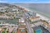 17505 Gulf Boulevard - Photo 21