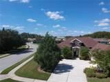 15114 Wind Whisper Drive - Photo 7