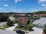 15114 Wind Whisper Drive - Photo 85