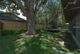 2761 Oak Bend Court - Photo 21