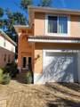 3109 San Pedro Street - Photo 1