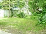 5423 Celcus Drive - Photo 15