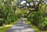 5850 Saddle Oak Trail - Photo 57