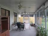 2195 Springrain Drive - Photo 29