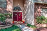 9936 Oaks Lane - Photo 2
