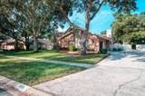 9936 Oaks Lane - Photo 38