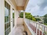 516 Magnolia Avenue - Photo 65