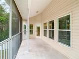 516 Magnolia Avenue - Photo 70
