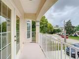 516 Magnolia Avenue - Photo 72