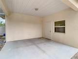 516 Magnolia Avenue - Photo 76