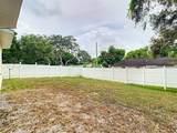 516 Magnolia Avenue - Photo 77