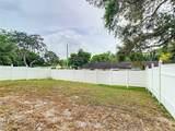 516 Magnolia Avenue - Photo 78