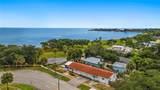 1501 Beach Drive - Photo 31