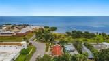 1501 Beach Drive - Photo 32