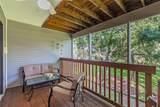 9603 Tara Cay Court - Photo 6
