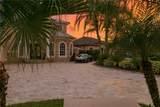 17804 Saint Lucia Isle Drive - Photo 72