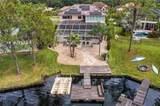 17804 Saint Lucia Isle Drive - Photo 86